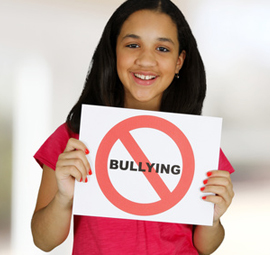 Bully Prevention Resources